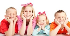 Childrens_Dentist