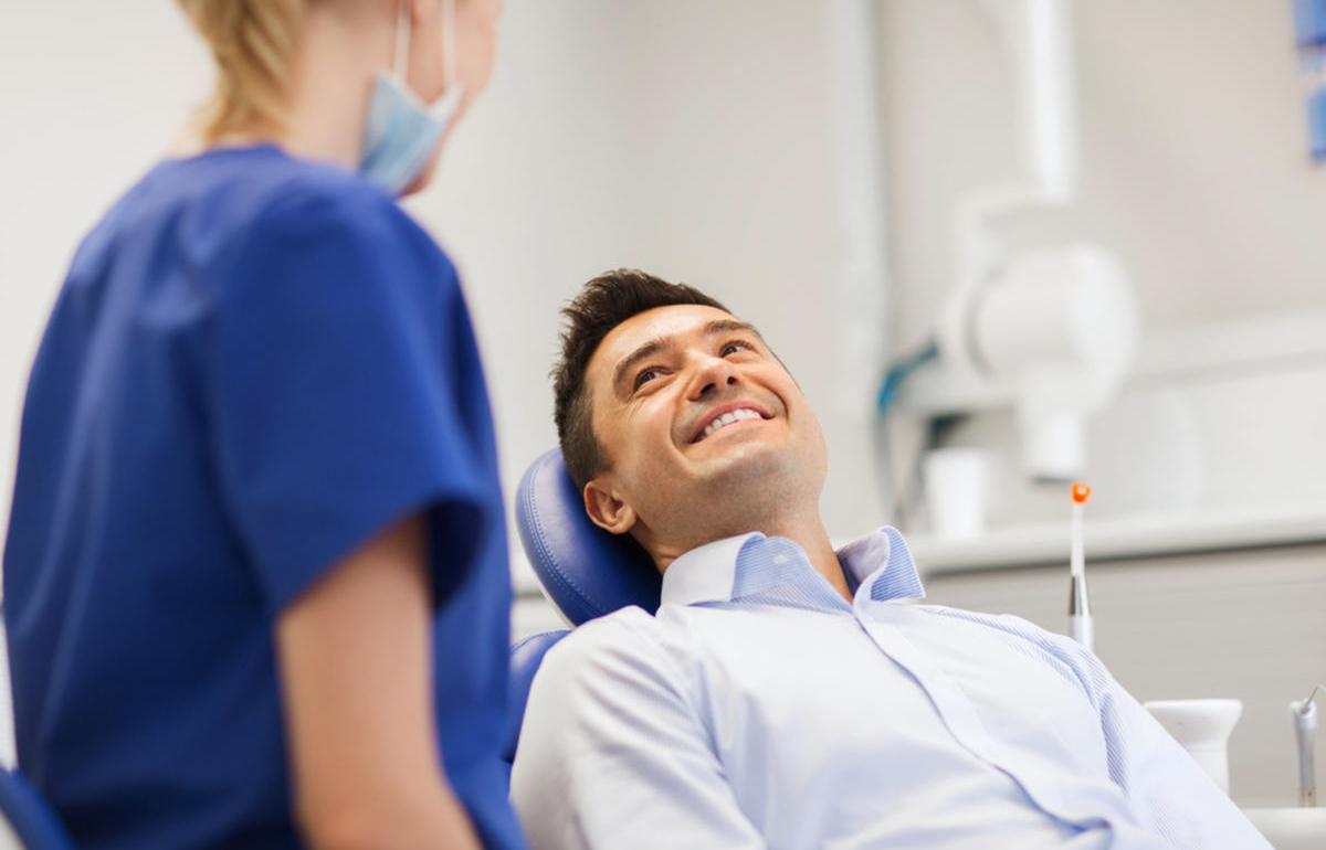 calgary dental direct billing