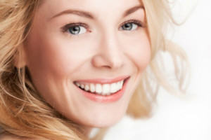 dental-implants-calgary